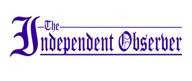 The Independent Observer